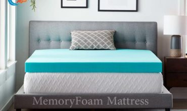 Modern mattress and the role