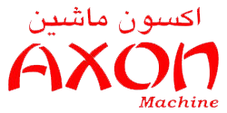 AXON Machine - Manufacturer Of bedding Production Machinary